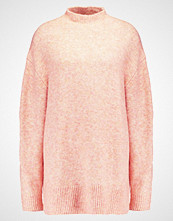 Weekday BERRY  Jumper coral