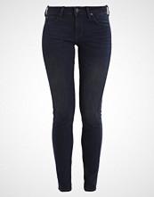 Lee SCARLETT Jeans Skinny Fit darkside blue