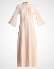 IVY & OAK VALANCE  Fotsid kjole spring rose