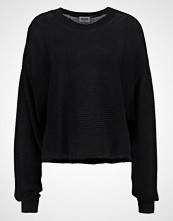 Weekday JAY Jumper black