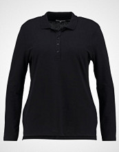 Zalando Essentials Curvy Poloskjorter black