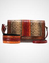 Valentino by Mario Valentino Skulderveske beige