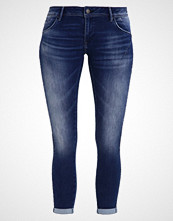Mavi LEXY Jeans Skinny Fit mid brushed glam
