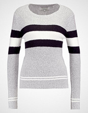 TWINTIP Jumper grey/white/black