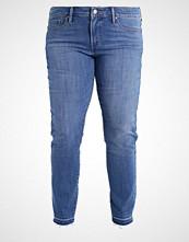 Levi's Plus 311 PL SHAPING SKINNY Slim fit jeans denim