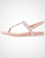 Tamaris Flip Flops rose