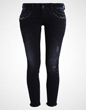 LTB PETRA Slim fit jeans miracle wash