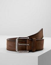 Replay Belte brown