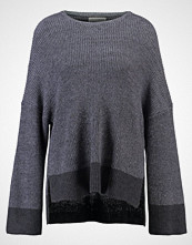 Native Youth MERIDIAN  Jumper grey