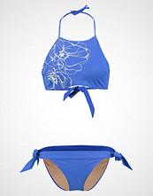 TWINTIP Bikini sailor blue
