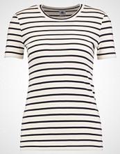 Petit Bateau Tshirts med print coquille/smoking