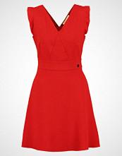Gaudi Sommerkjole persian red