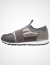 Anna Field Slippers dark grey