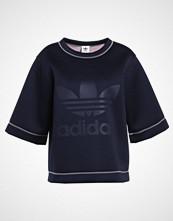 Adidas Originals Topper langermet legink/wonpink