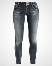 LTB VALENCIA Slim fit jeans boel wash