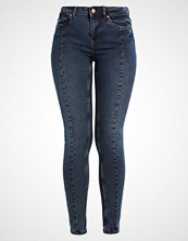 Noisy May NMLUCY Jeans Skinny Fit denim