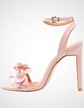 BEBO BABETTE  Sandaler med høye hæler pink