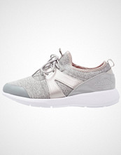 ONLY SHOES ONLSUMBA  Joggesko grey