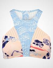 Roxy POP SURF Bikinitop rosa