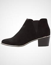 Miss Selfridge DARAH Ankelboots black
