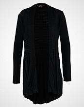 Anna Field Cardigan black