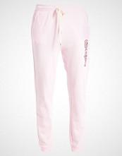 GAP Treningsbukser pink