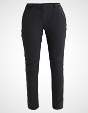 Adidas Performance ALLSEASON  Bukser black