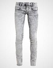 Freeman T. Porter ALEXANDRA Slim fit jeans nikia snow