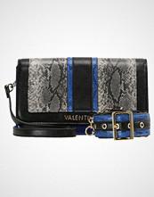 Valentino by Mario Valentino Skulderveske blu/multicolor