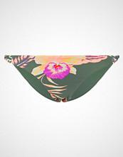 Roxy CASTAWAY Bikinitruse castaway/duck green