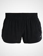 GAP GSPRINT Sports shorts high shine camo