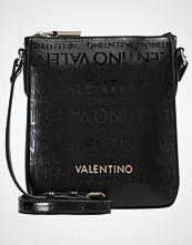 Valentino by Mario Valentino CLOVE Skulderveske nero