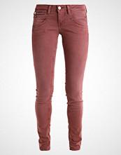 Freeman T. Porter ALEXA Slim fit jeans sable