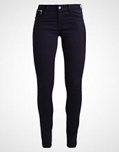 Mos Mosh THURMAN DENIM PANT Slim fit jeans dark blue