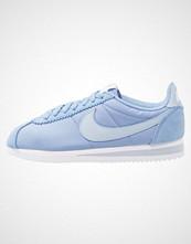 Nike Sportswear CLASSIC CORTEZ Joggesko december sky/light armory blue/white