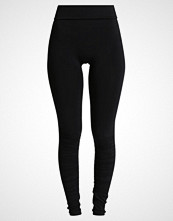 Casall BRUSHED Tights black
