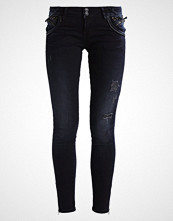 LTB ROSELLA Jeans Skinny Fit miracle wash