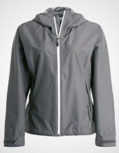 Adidas Performance TERREX MULTI Hardshell jacket grey five