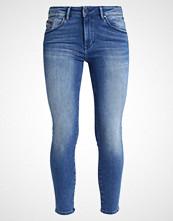 Mavi TESS Jeans Skinny Fit mid blue ultramove