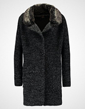 Anna Field Cardigan mottled light gre/mottled dark grey