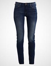 Lee SCARLETT Jeans Skinny Fit mean streaks