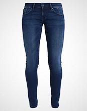 Mavi SERENA Jeans Skinny Fit forest blue ultramove