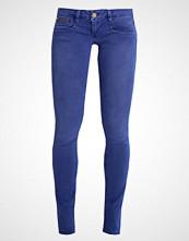 Freeman T. Porter ALEXA Slim fit jeans blue depths