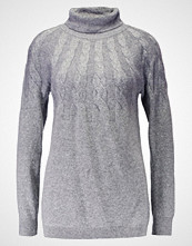Derhy ALLEGRESSE Jumper grey