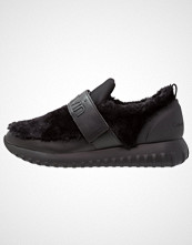 Calvin Klein RACHEL Slippers black