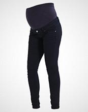 Noppies Jeans Skinny Fit dark blue