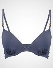 Heidi Klum Intimates CLASSIC Bikinitop titanium