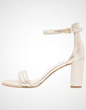 Kenneth Cole New York LEX Sandaler soft gold/champagne