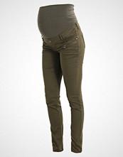 Noppies Slim fit jeans dark army
