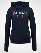 Bench Hoodie essentially navy